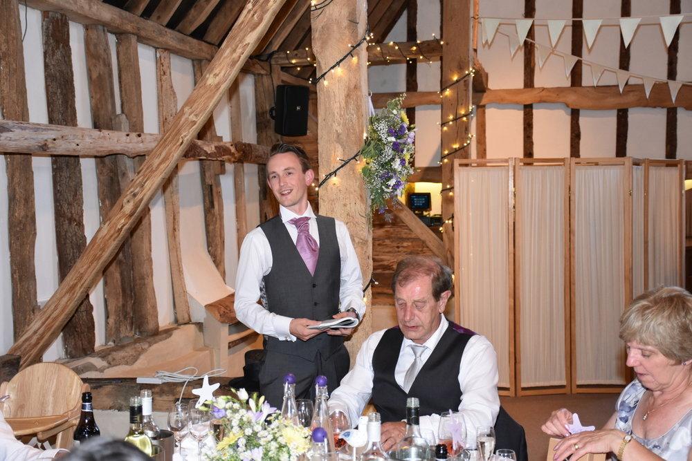 Hampshire Wedding Photographer-209.JPG