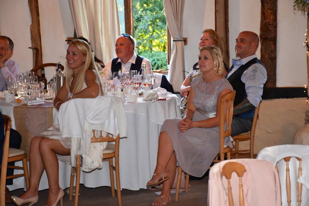 Hampshire Wedding Photographer-211.JPG