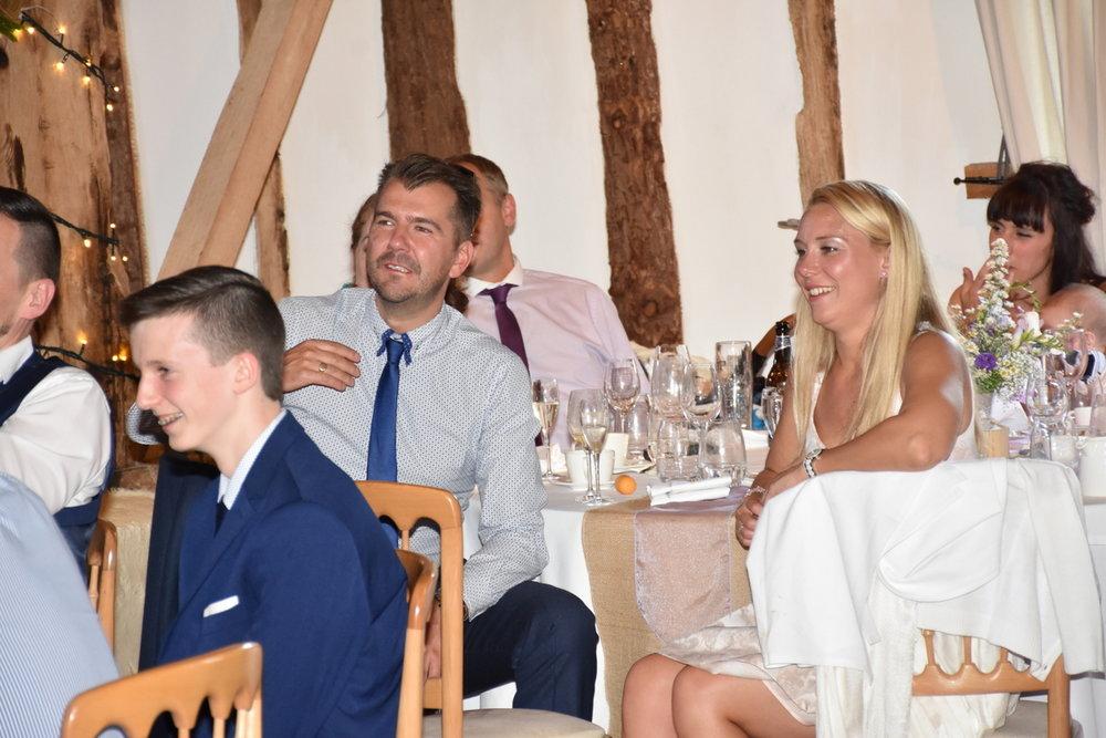 Hampshire Wedding Photographer-212.JPG