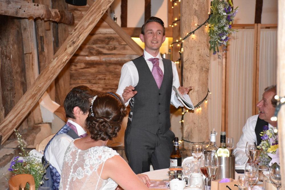 Hampshire Wedding Photographer-214.JPG
