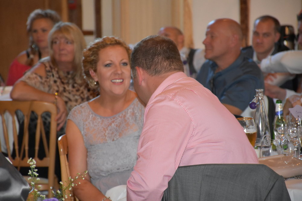 Hampshire Wedding Photographer-216.JPG