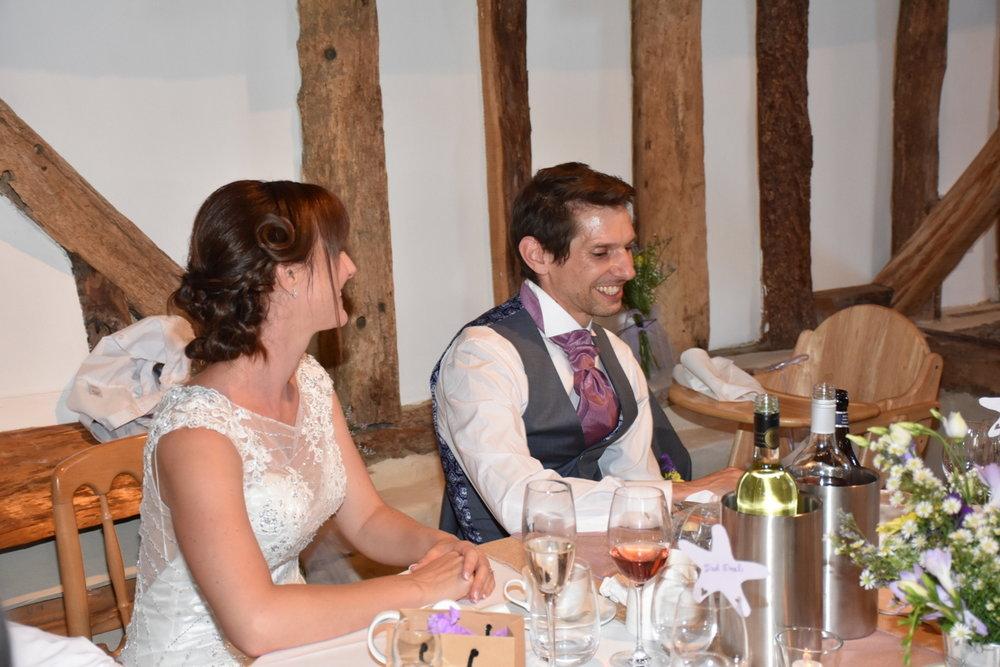 Hampshire Wedding Photographer-219.JPG