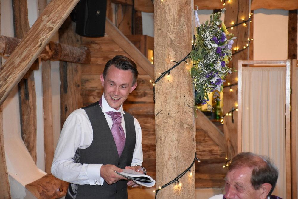 Hampshire Wedding Photographer-218.JPG