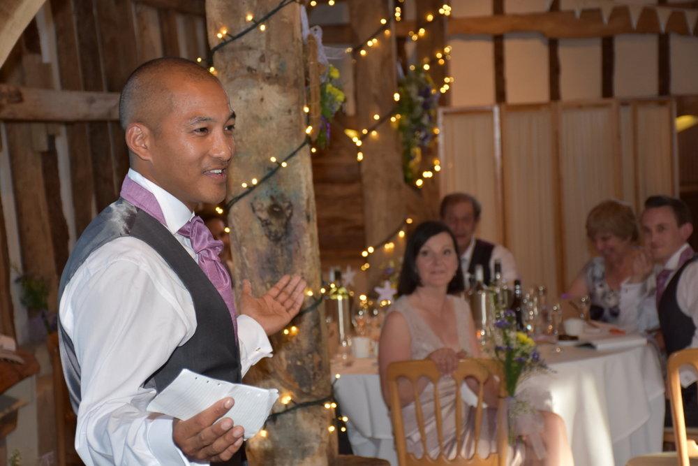 Hampshire Wedding Photographer-220.JPG