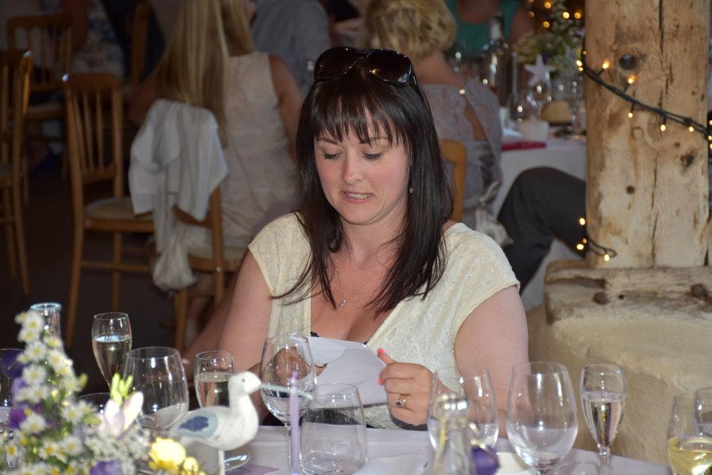 Hampshire Wedding Photographer-223.JPG