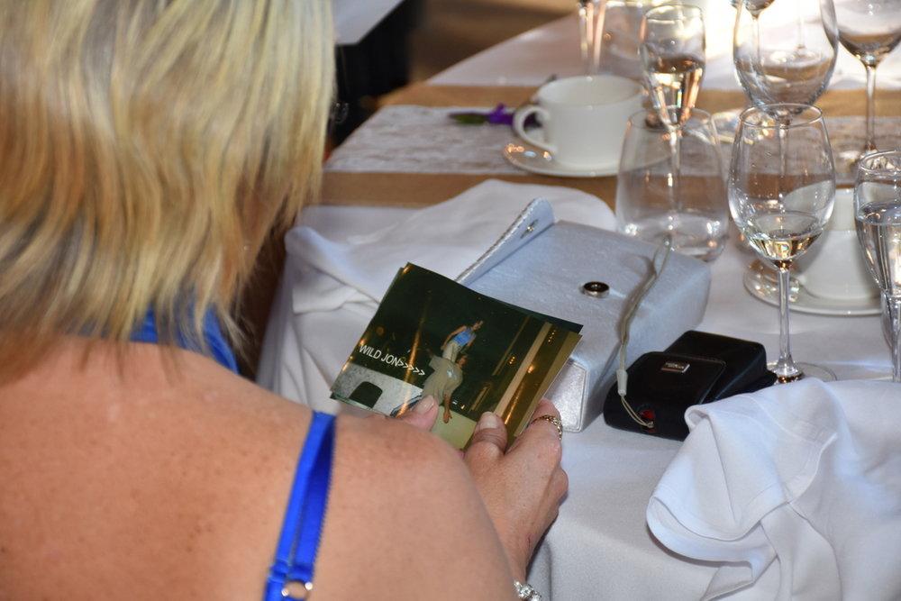 Hampshire Wedding Photographer-225.JPG