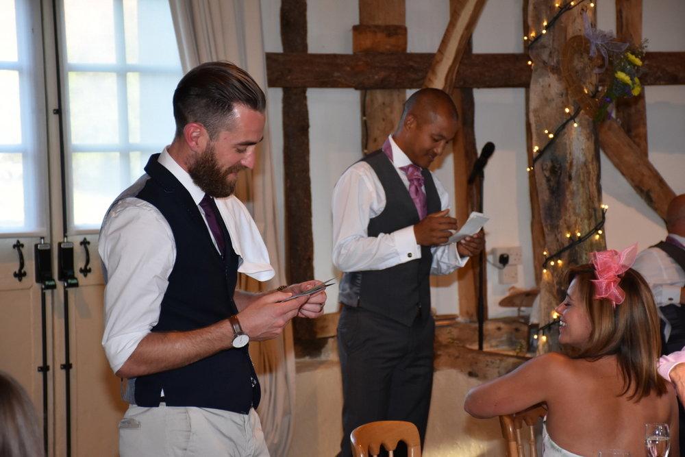 Hampshire Wedding Photographer-224.JPG