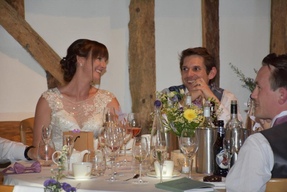 Hampshire Wedding Photographer-226.JPG