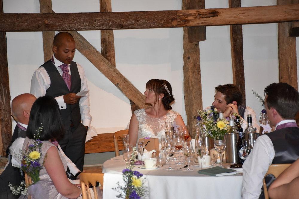 Hampshire Wedding Photographer-227.JPG
