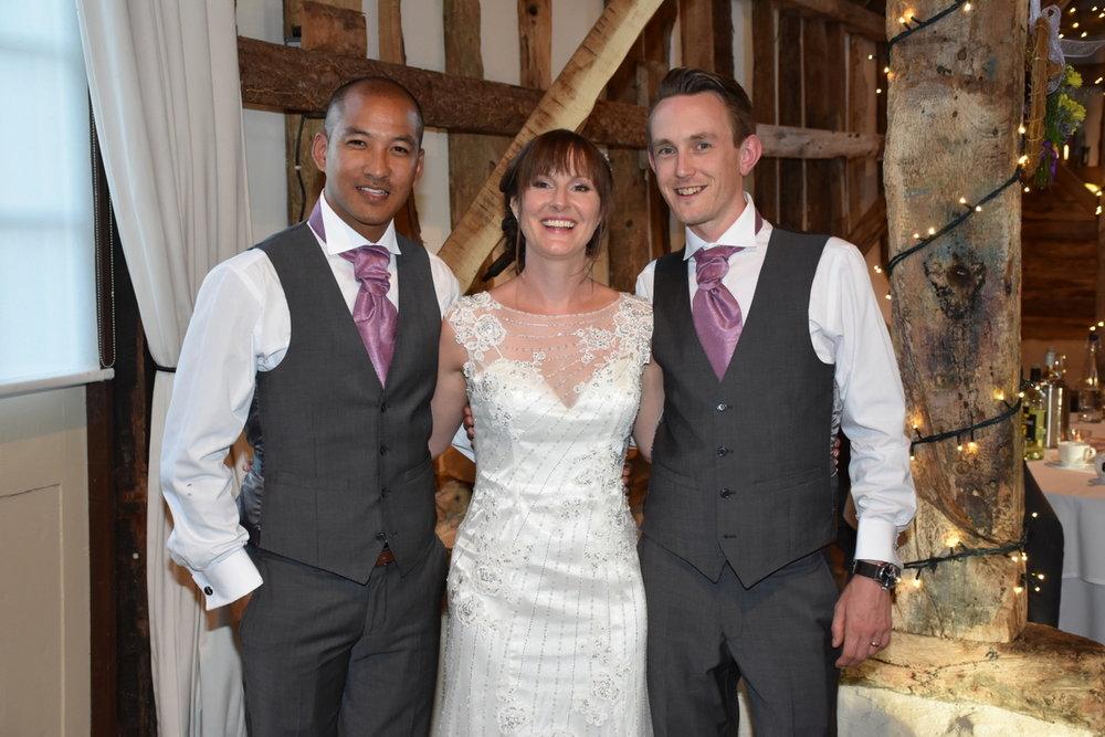 Hampshire Wedding Photographer-231.JPG