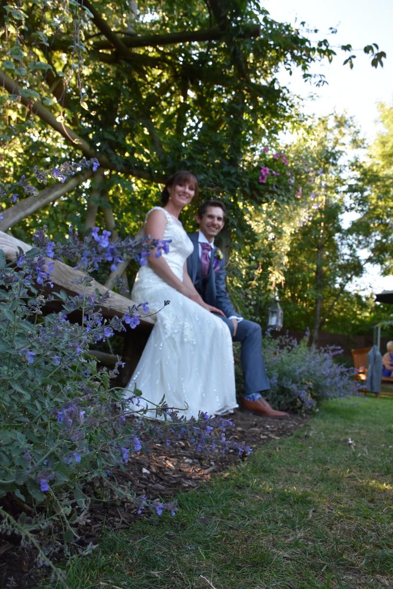 Hampshire Wedding Photographer-233.JPG
