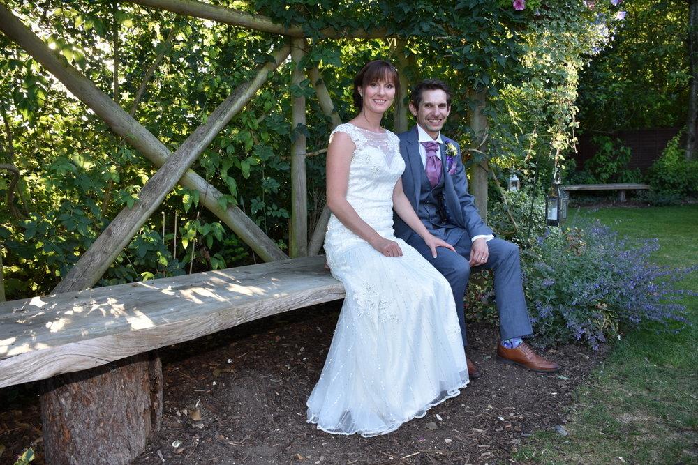 Hampshire Wedding Photographer-232.JPG