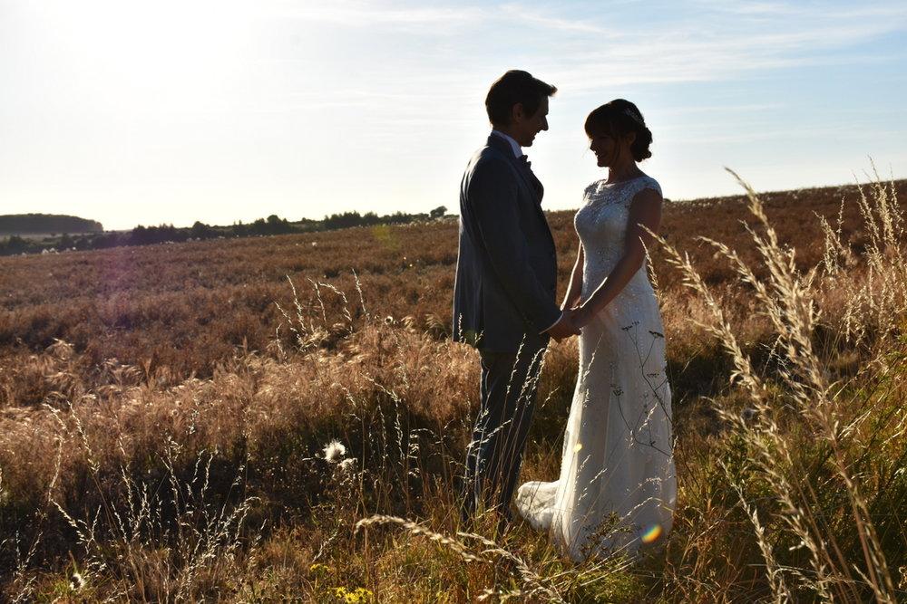 Hampshire Wedding Photographer-235.JPG