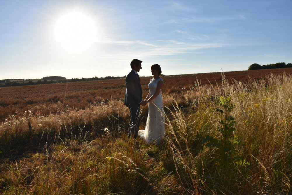 Hampshire Wedding Photographer-234.JPG
