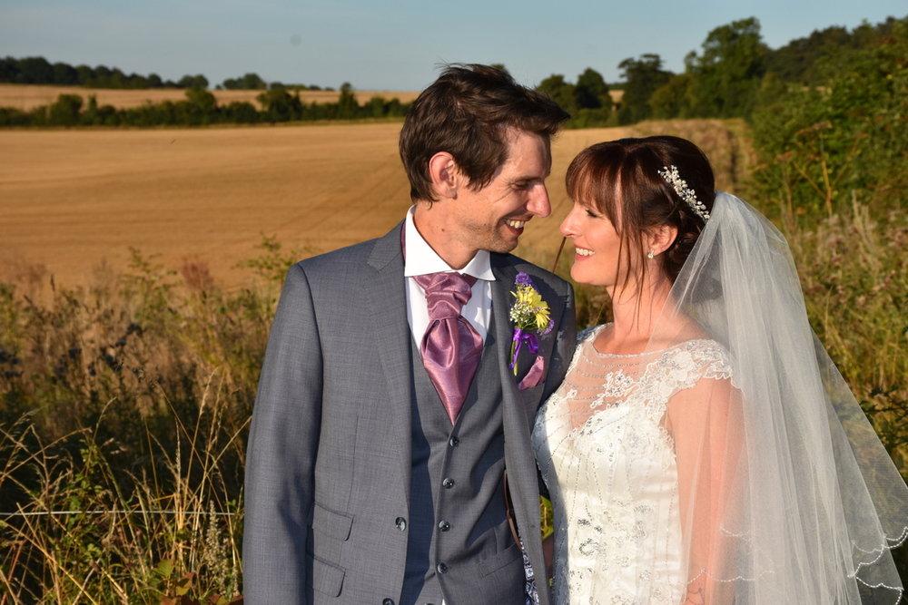 Hampshire Wedding Photographer-237.JPG