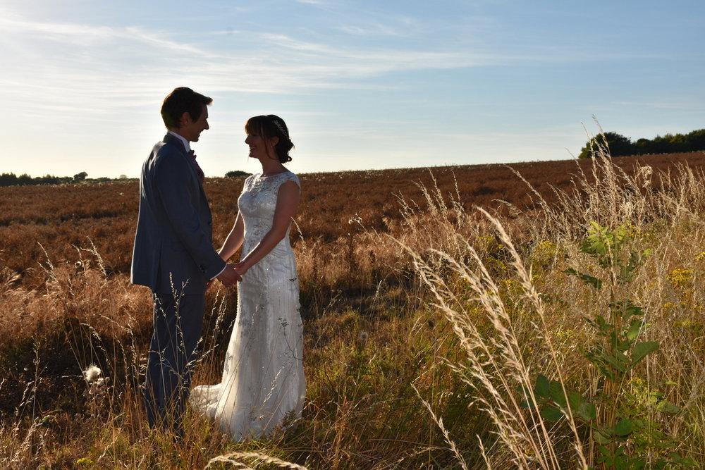 Hampshire Wedding Photographer-236.JPG