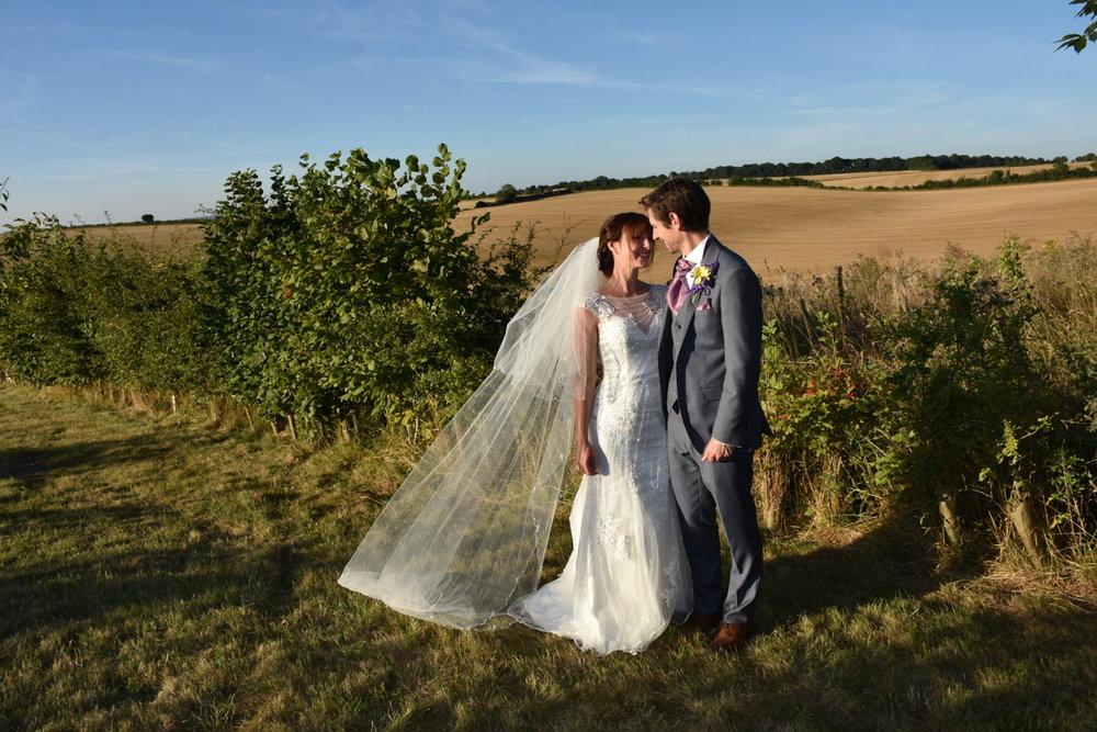 Hampshire Wedding Photographer-238.JPG