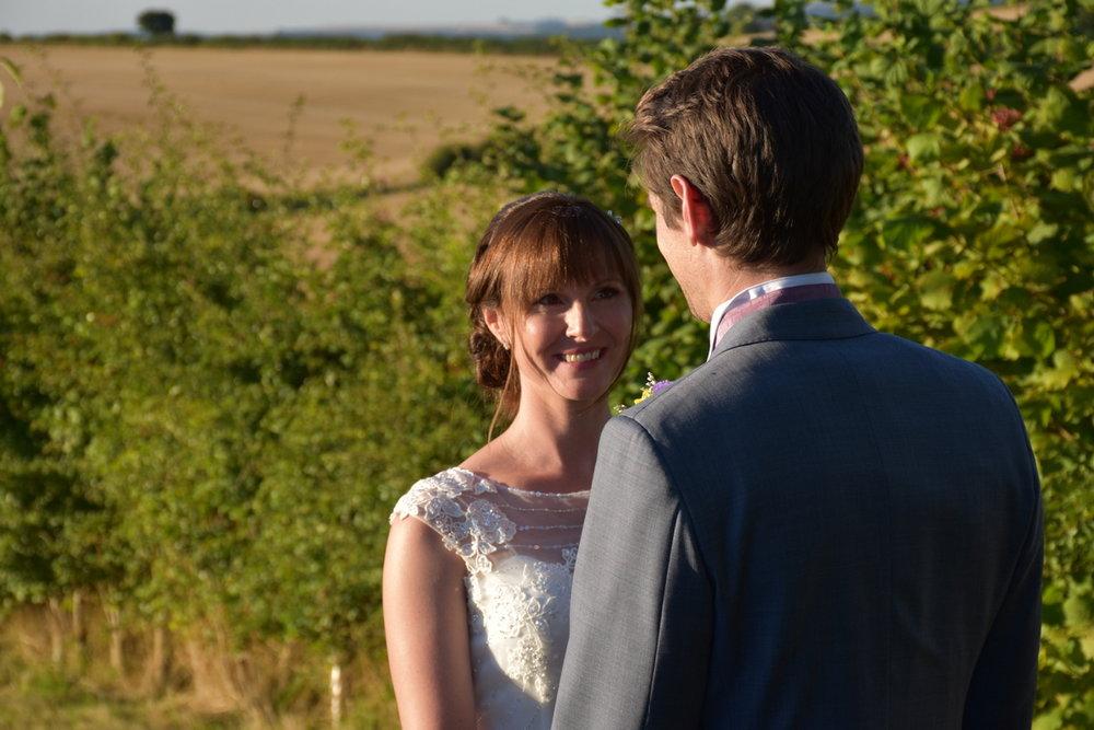 Hampshire Wedding Photographer-239.JPG