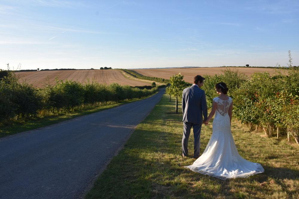 Hampshire Wedding Photographer-240.JPG