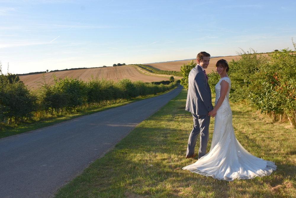 Hampshire Wedding Photographer-241.JPG
