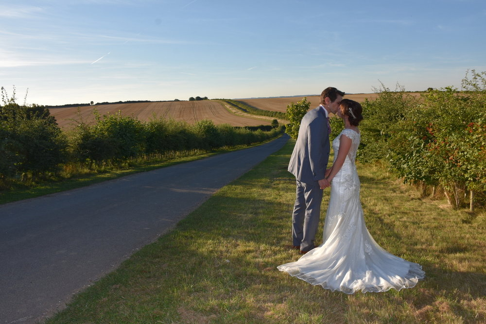 Hampshire Wedding Photographer-242.JPG