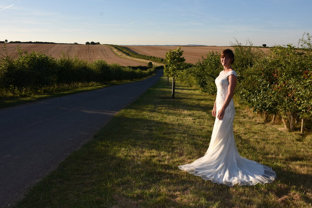 Hampshire Wedding Photographer-243.JPG