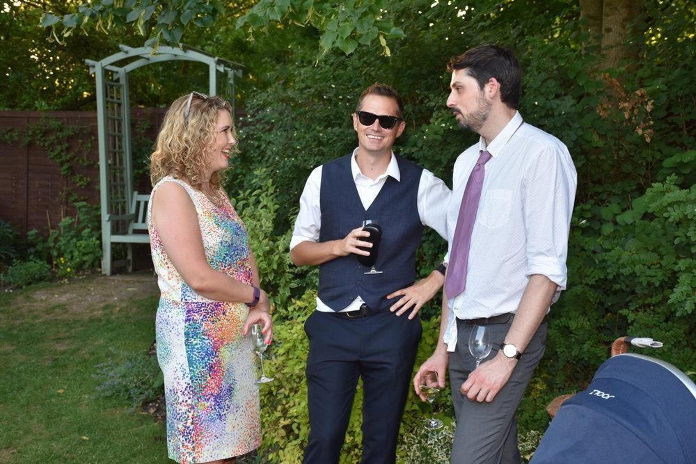 Hampshire Wedding Photographer-245.JPG