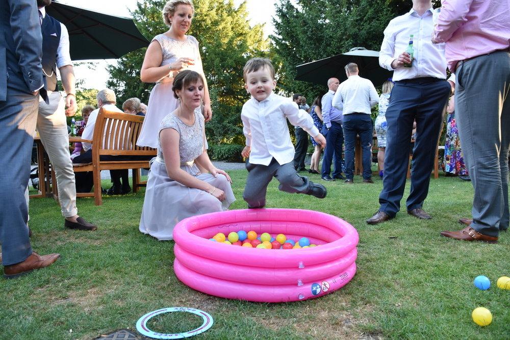 Hampshire Wedding Photographer-247.JPG