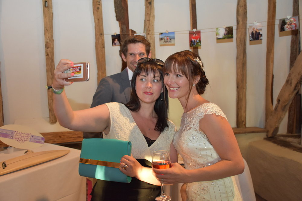 Hampshire Wedding Photographer-249.JPG