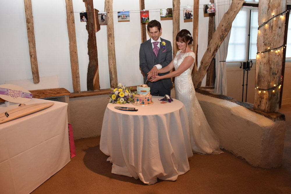 Hampshire Wedding Photographer-251.JPG