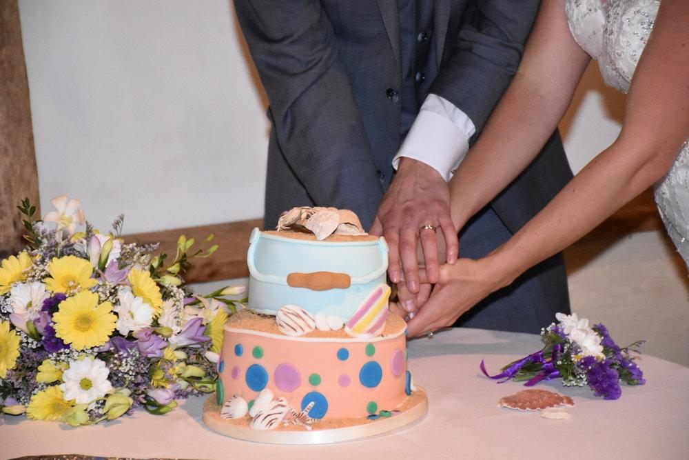 Hampshire Wedding Photographer-252.JPG