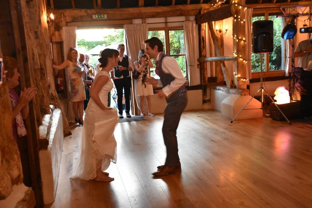 Hampshire Wedding Photographer-255.JPG