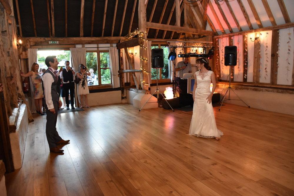 Hampshire Wedding Photographer-256.JPG