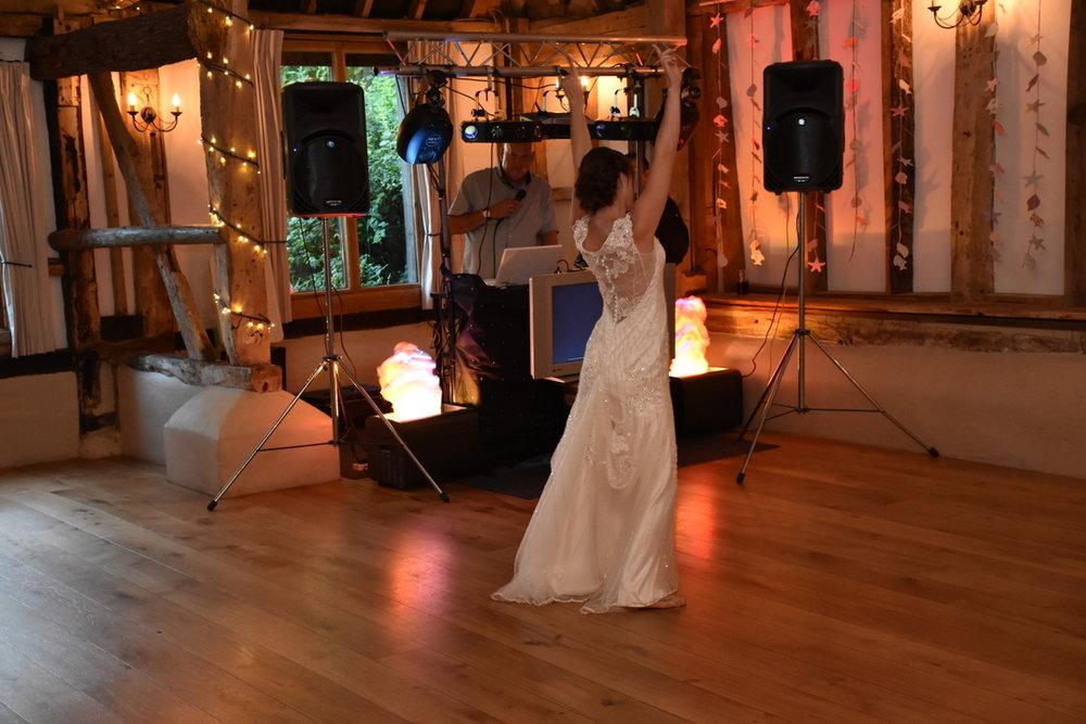 Hampshire Wedding Photographer-257.JPG