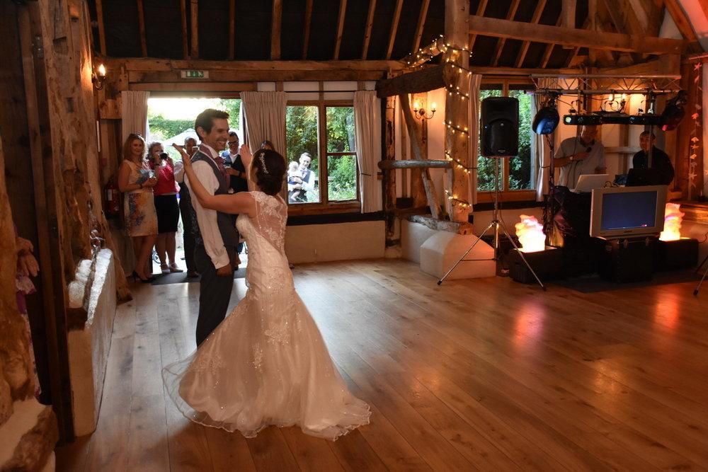 Hampshire Wedding Photographer-258.JPG