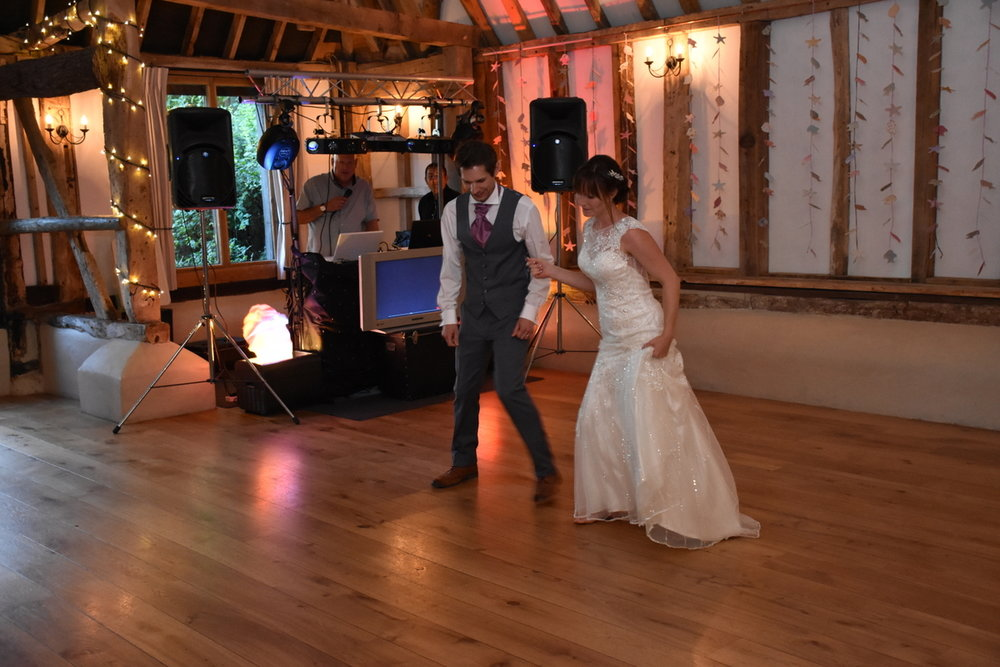 Hampshire Wedding Photographer-259.JPG