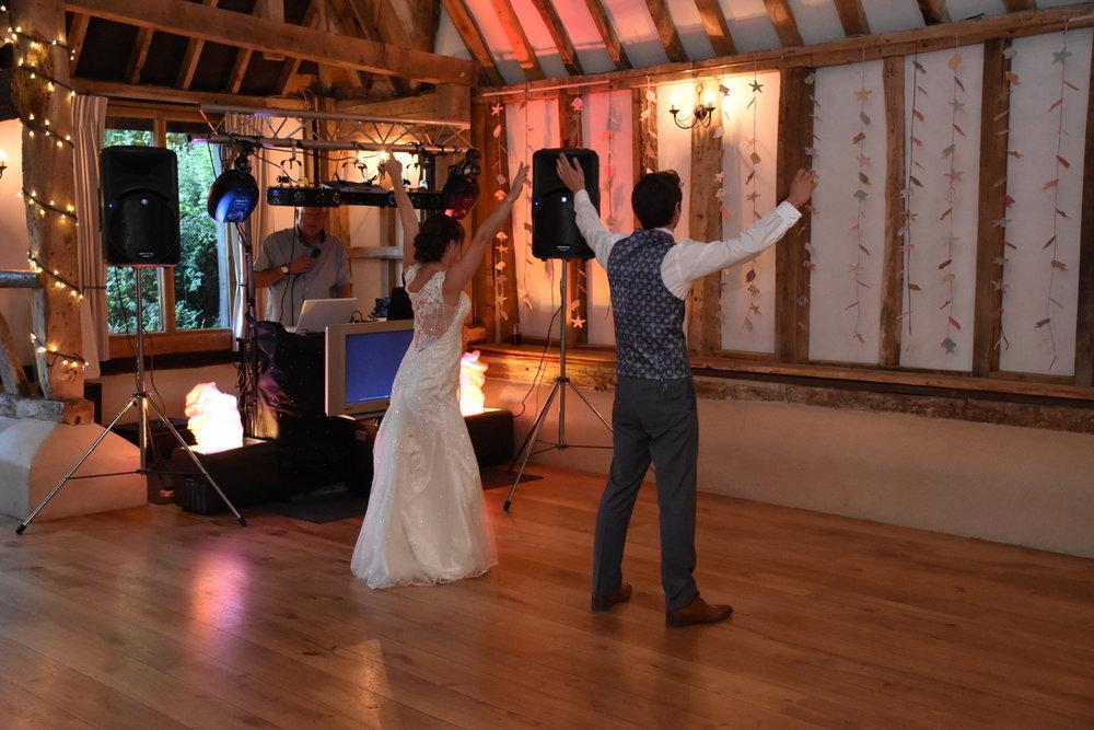 Hampshire Wedding Photographer-260.JPG