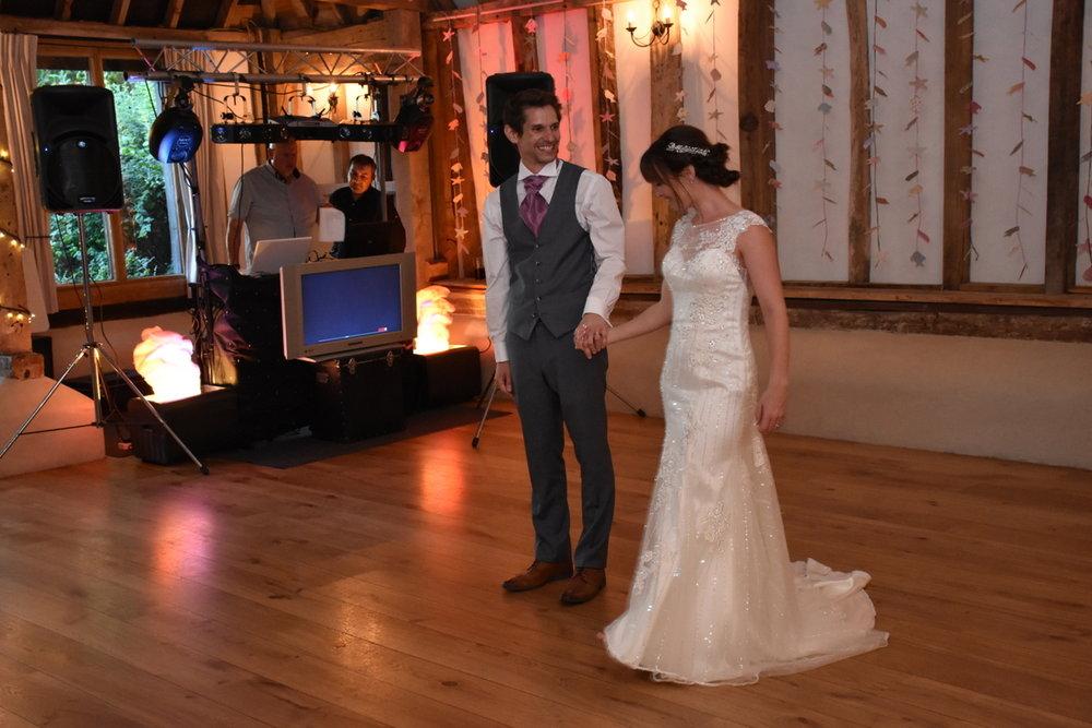 Hampshire Wedding Photographer-262.JPG