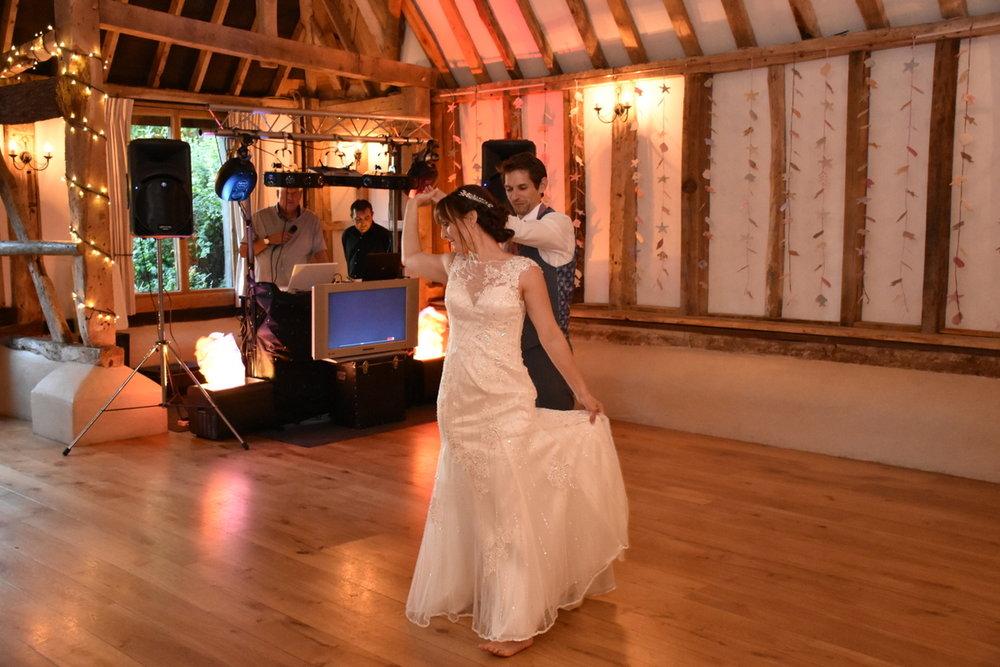 Hampshire Wedding Photographer-261.JPG
