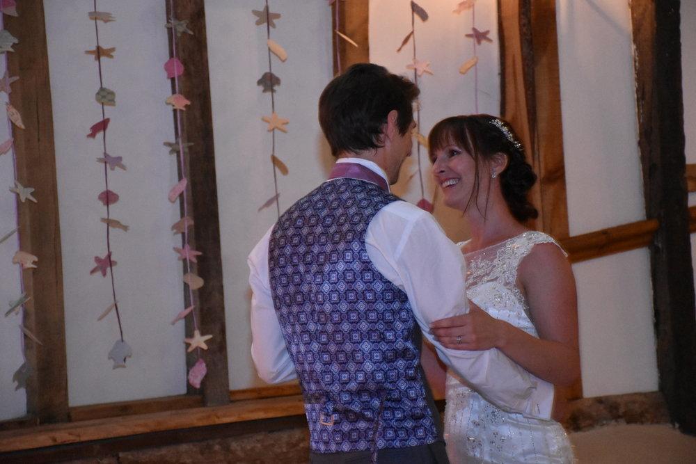 Hampshire Wedding Photographer-263.JPG