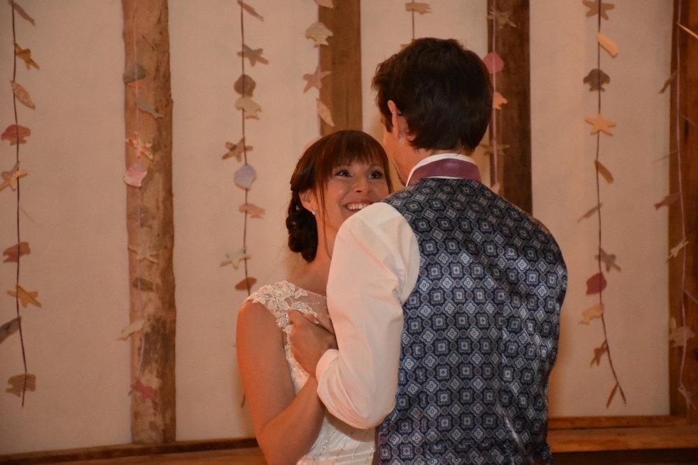 Hampshire Wedding Photographer-264.JPG