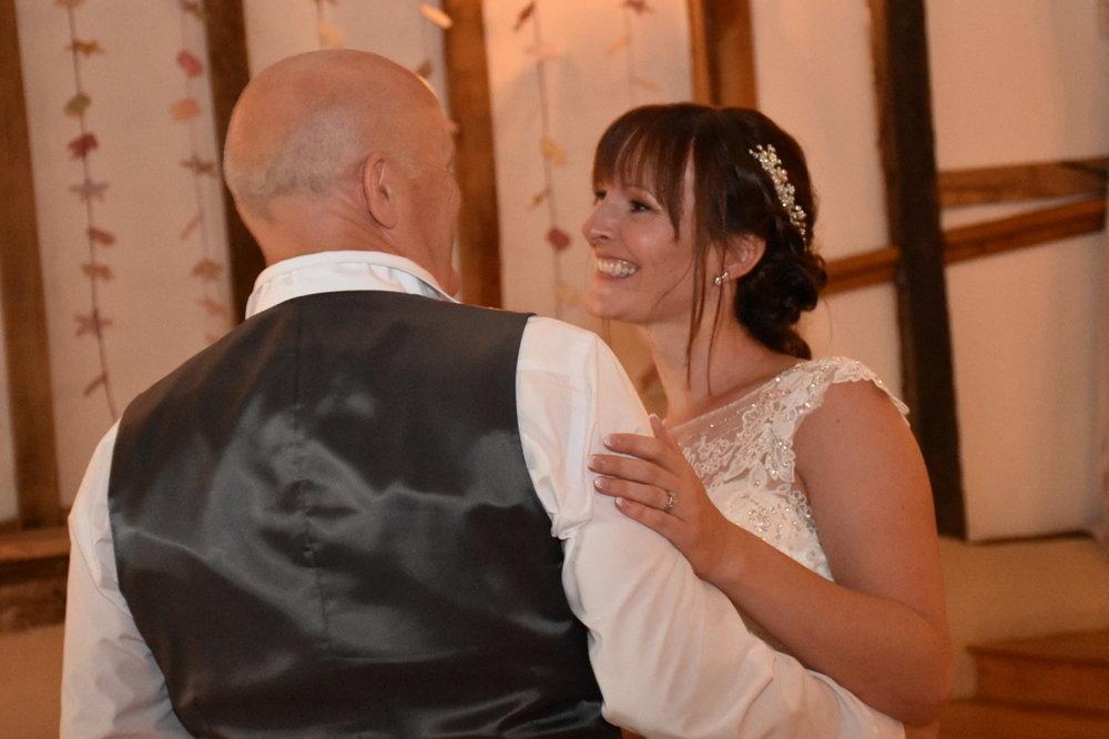 Hampshire Wedding Photographer-266.JPG