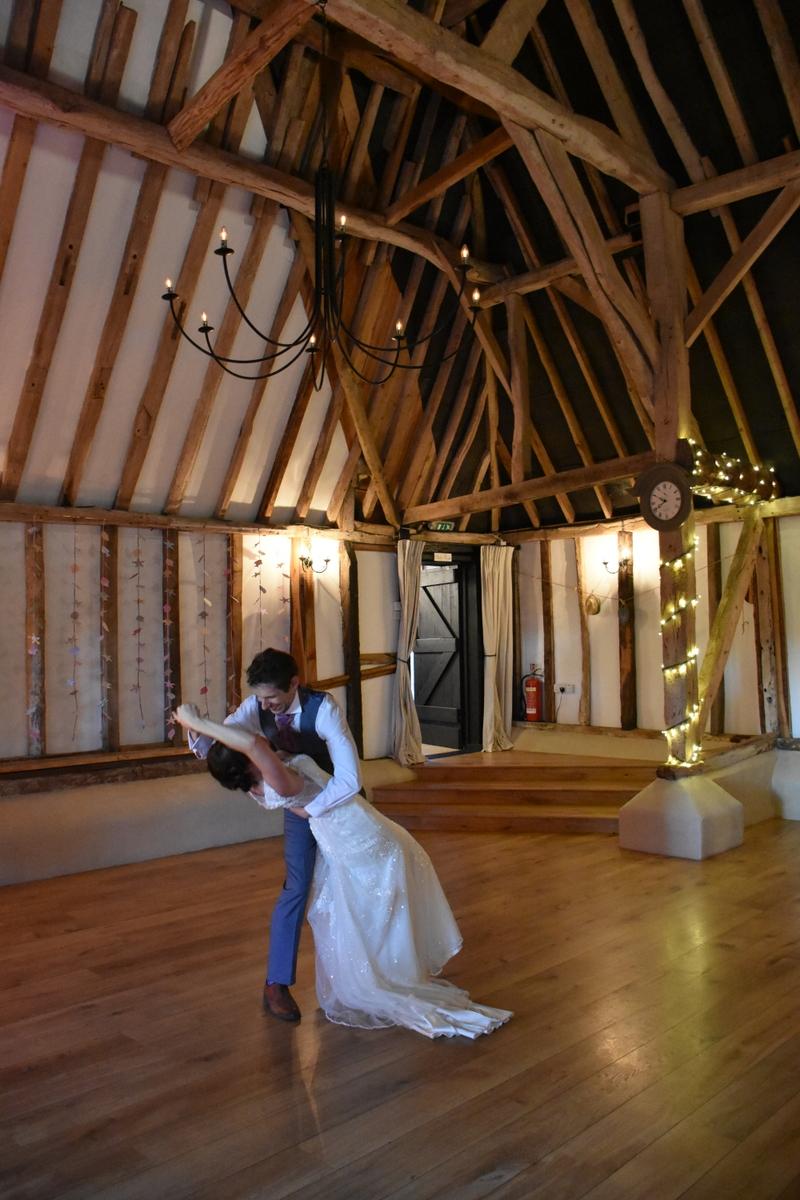 Hampshire Wedding Photographer-265.JPG