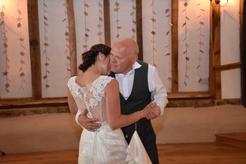 Hampshire Wedding Photographer-268.JPG
