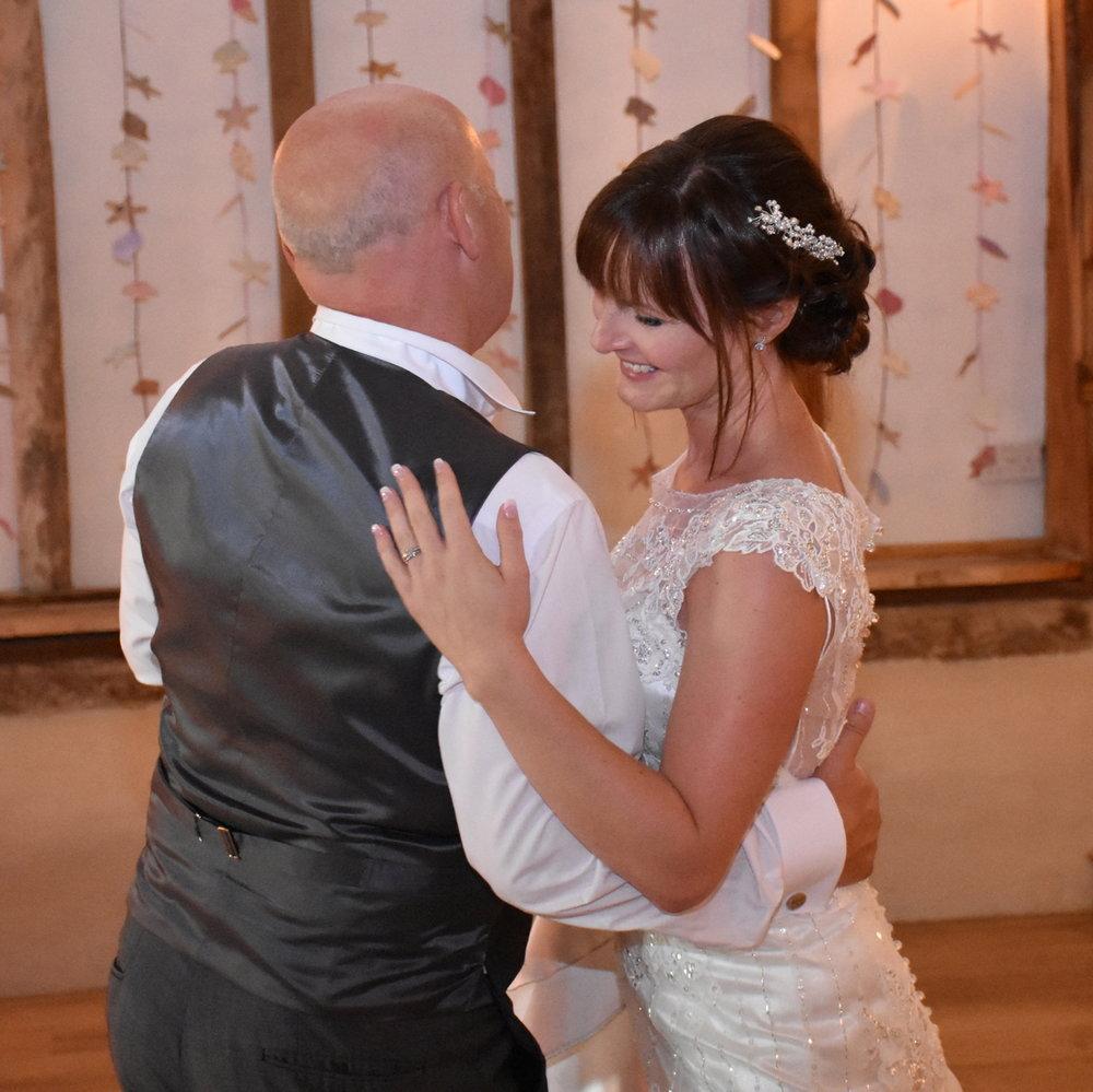 Hampshire Wedding Photographer-267.JPG
