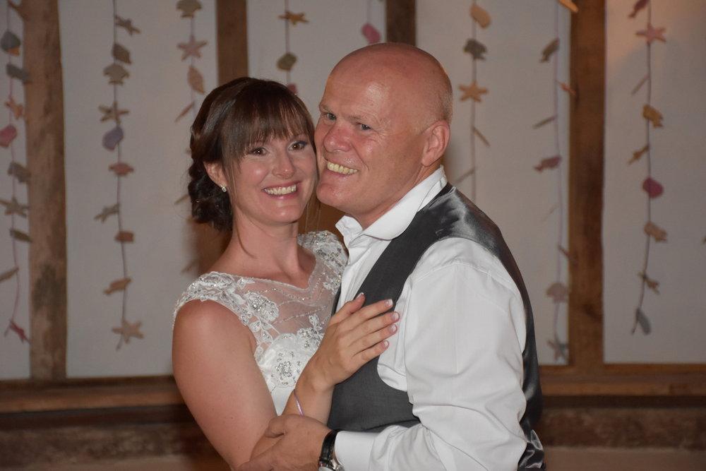 Hampshire Wedding Photographer-270.JPG