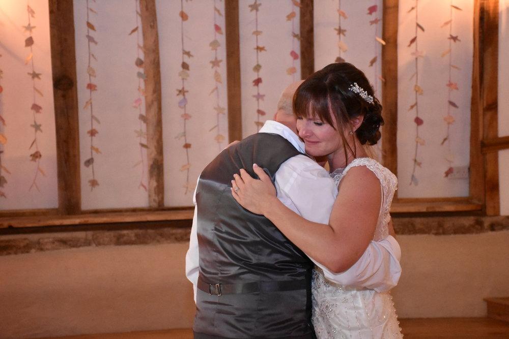 Hampshire Wedding Photographer-269.JPG