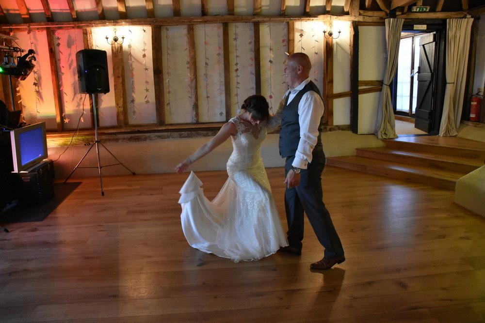 Hampshire Wedding Photographer-271.JPG