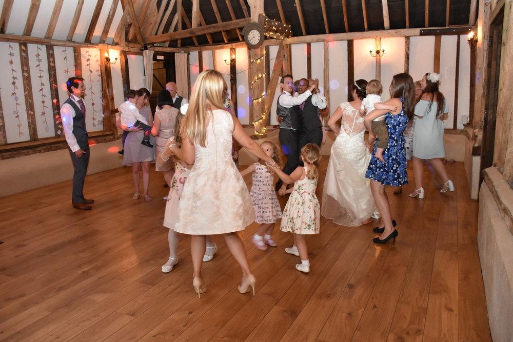 Hampshire Wedding Photographer-273.JPG