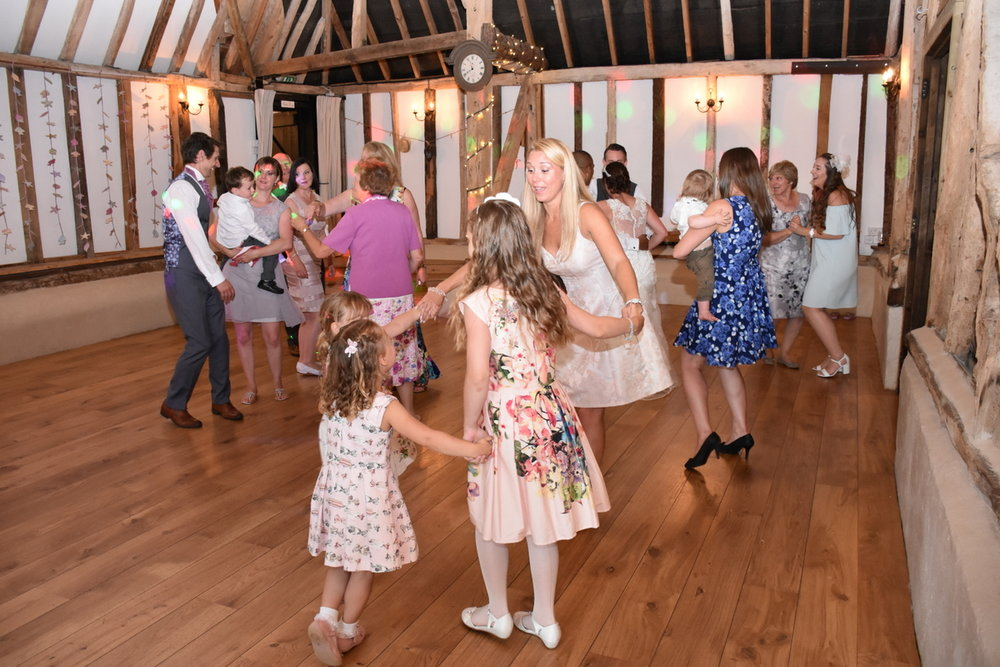 Hampshire Wedding Photographer-274.JPG